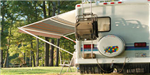 Madison Wisconsin RV Parks - Oak Park Terrace RV Park in Madison Wisconsin 53704