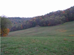 RV Parks in Fairview WV