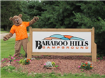 RV Parks in Baraboo Wisconsin