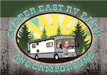 RV Parks in Casper WY