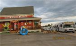 RV Parks in Pine Haven WY