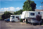 RV Parks in Benton City Washington