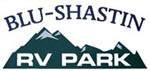 RV Parks in Peshastin Washington