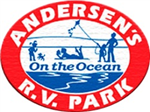 RV Parks in Long Beach Washington