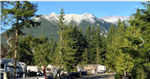 RV Parks in North Bend Washington
