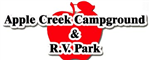 RV Parks in Grass Lake Michigan