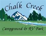 RV Parks in Nathrop Colorado