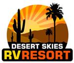 RV Parks in Mesquite Nevada