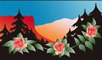 RV Parks in Durango Colorado
