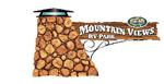 Creede Colorado RV Parks - Mountain Views RV Park in Creede Colorado 81130