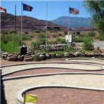 RV Parks in Hurricane Utah