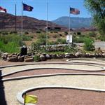 RV Parks in Hurricane Utah
