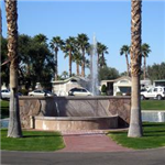 RV Parks in Yuma Arizona