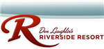 RV Parks in Laughlin Nevada