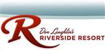 RV Parks in Laughlin Nevada