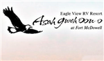 Fort McDowell Arizona RV Parks - Eagle View RV Resort in Fort McDowell Arizona 85264