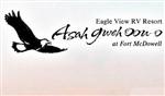 Fort McDowell Arizona RV Parks - Eagle View RV Resort in Fort McDowell Arizona 85264
