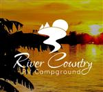 RV Parks in Gadsden Alabama