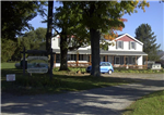 RV Parks in Cold Brook NY