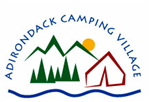 RV Parks in Lake George New York