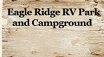 RV Parks in Eagleville MO