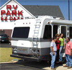 RV Parks in Southaven Mississippi