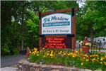 RV Parks in Townsend Tennessee