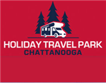 RV Parks in Chattanooga Tennessee