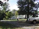 RV Parks in Niota Tennessee
