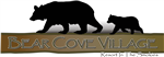 Pigeon Forge Tennessee RV Parks - Bear Cove Village RV Resort and Campground in Pigeon Forge Tennessee 37863