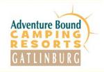 RV Parks in Gatlinburg Tennessee