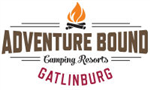 RV Parks in Gatlinburg Tennessee