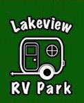 RV Parks in Bristol Tennessee