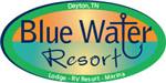 RV Parks in Dayton Tennessee