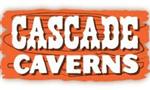 Boerne Texas RV Parks - Cascade Caverns Campground in Boerne Texas 78015