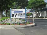 RV Parks in San Antonio Texas