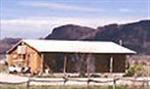RV Parks in Alpine Texas