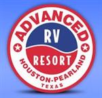 RV Parks in Houston Texas