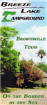 RV Parks in Brownsville Texas