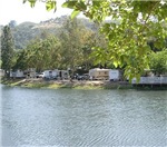 RV Parks in Escondido California
