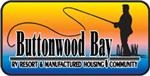 Sebring Florida RV Parks - Buttonwood Bay RV Resort in Sebring Florida 33876