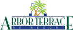 RV Parks in West Bradenton Florida