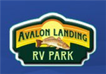 RV Parks in Milton Florida