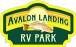 RV Parks in Milton Florida