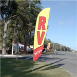 RV Parks in Tallahassee Florida
