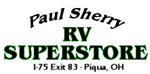 Piqua - Ohio - RV Dealer