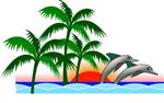 RV Parks in Palm Harbor Florida