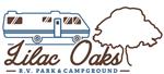 Valley Center - San Diego California RV Parks - Lilac Oaks RV Park & Campground in Valley Center - San Diego California 92082