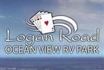 RV Parks in Lincoln City Oregon