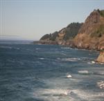 RV Parks in Newport Oregon